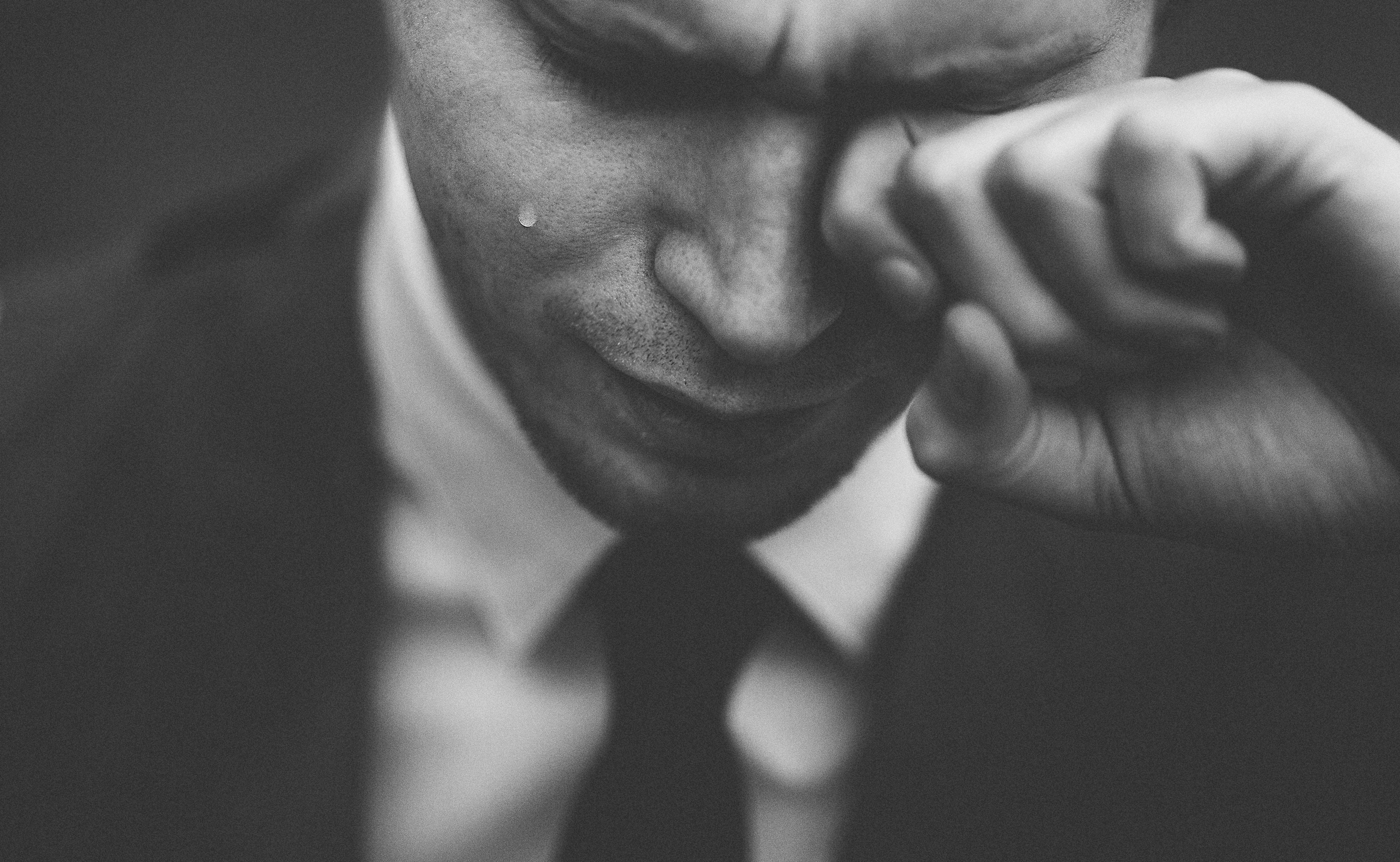Die Besondere Schwere Der Schuld Schwurgericht Infoschwurgericht Info